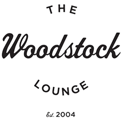 Woodstock Lounge